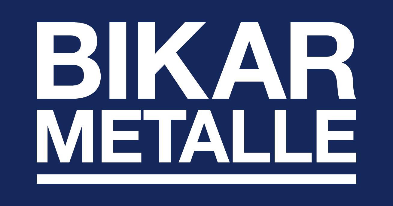BIKAR METALLE GmbH