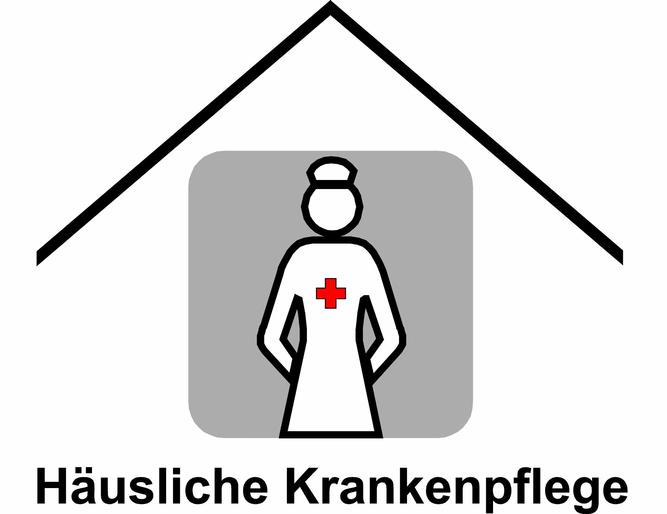 Mobile Schwestern in Wittgenstein GmbH