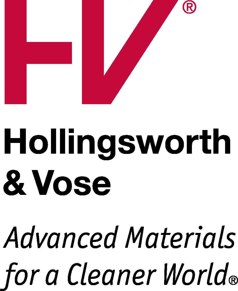 Hollingsworth & Vose GmbH