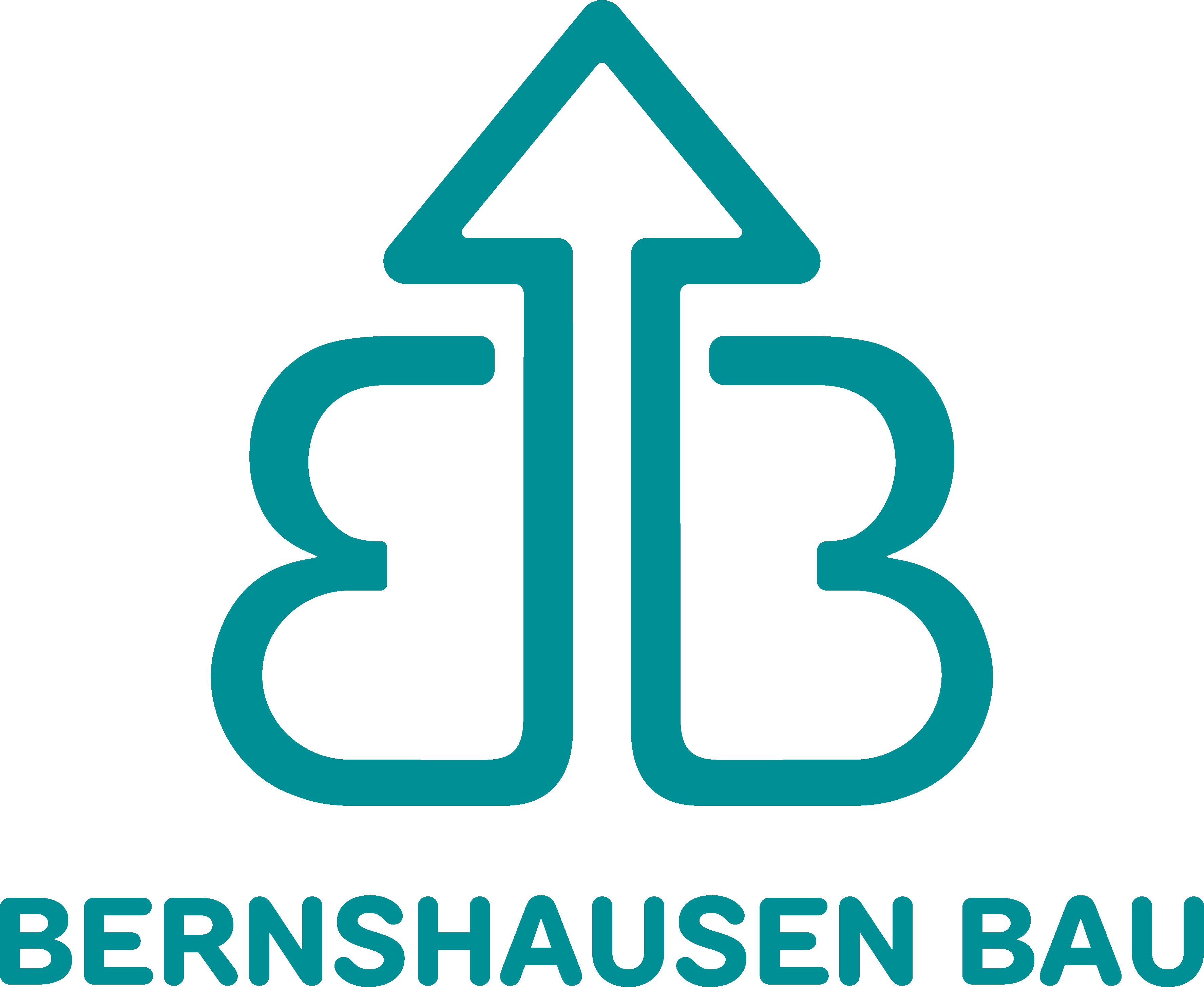 Bernshausen Bau