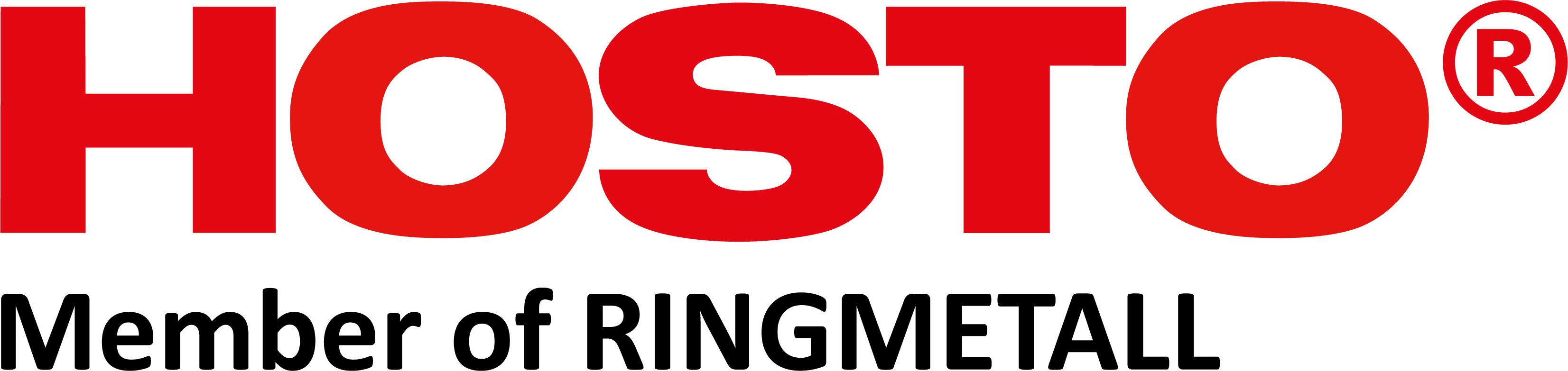 HOSTO Stolz GmbH & Co.  KG  Draht und Metallwaren