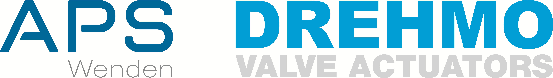 DREHMO GmbH und APS Wenden GmbH