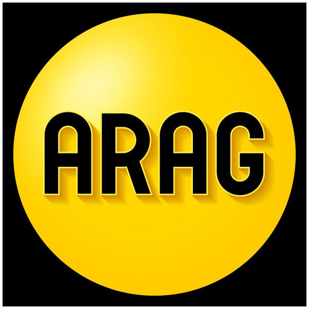 ARAG Hauptgeschäftsstelle Gottfried Schudok - Versicherungen -