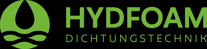 HydFoam Dichtungstechnik GmbH